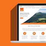 Landuyt.design ★ Agence en communication visuelle multisupport ★ Création de sites internet WordPress, blogs & solutions Ecommerce